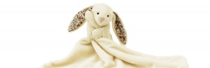 Jellycat_bunny_comforter