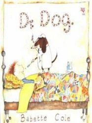 doctor-dog
