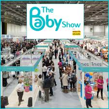 Baby Show