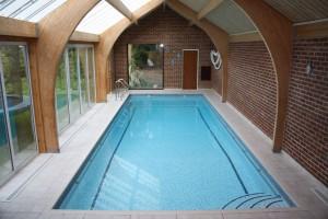nbc-pool